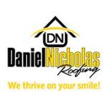 daniel-nicholas-roofing-logo