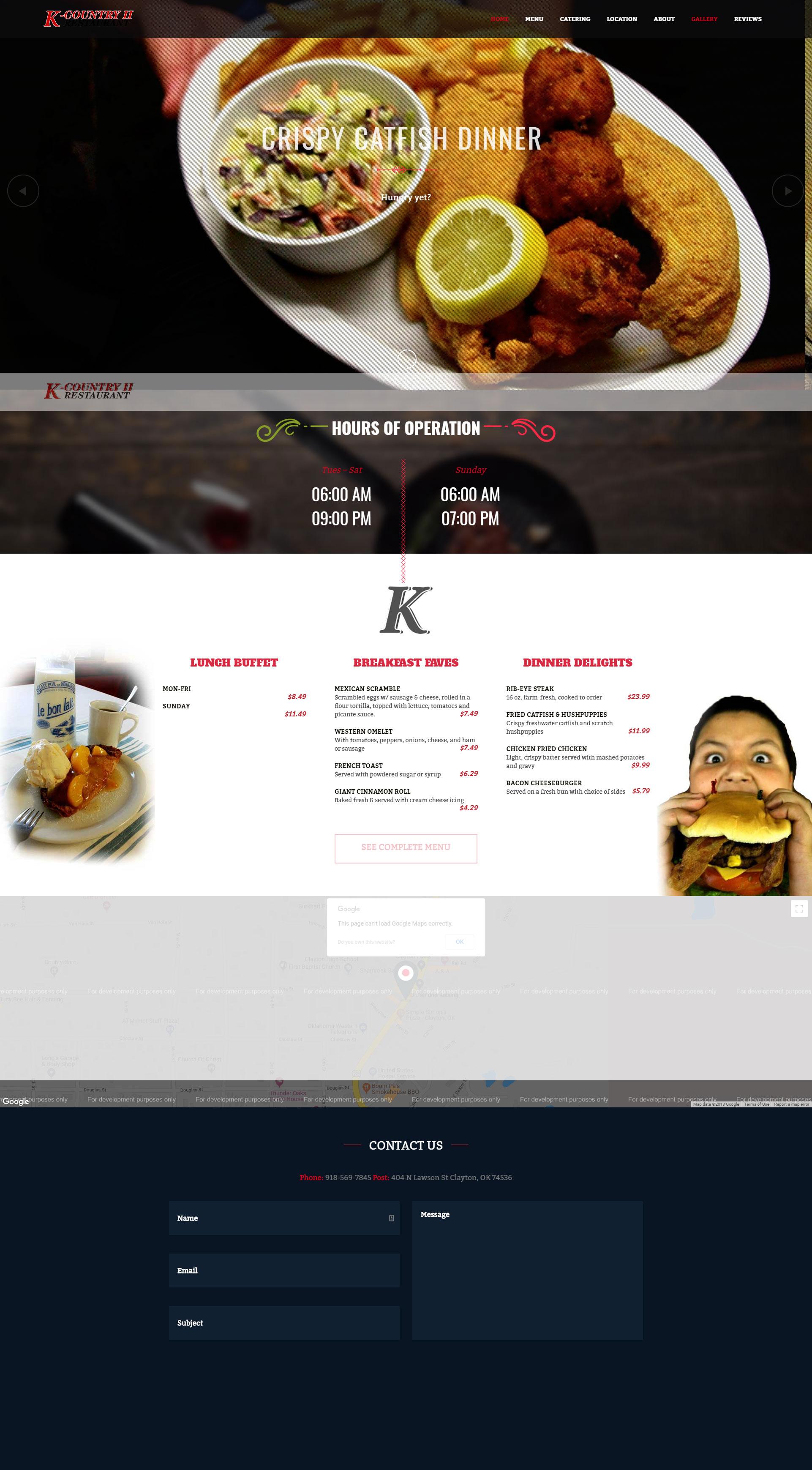 kc2-website