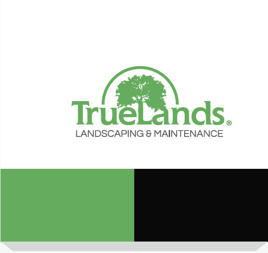 truelands logo